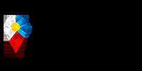 TaraPhilippines